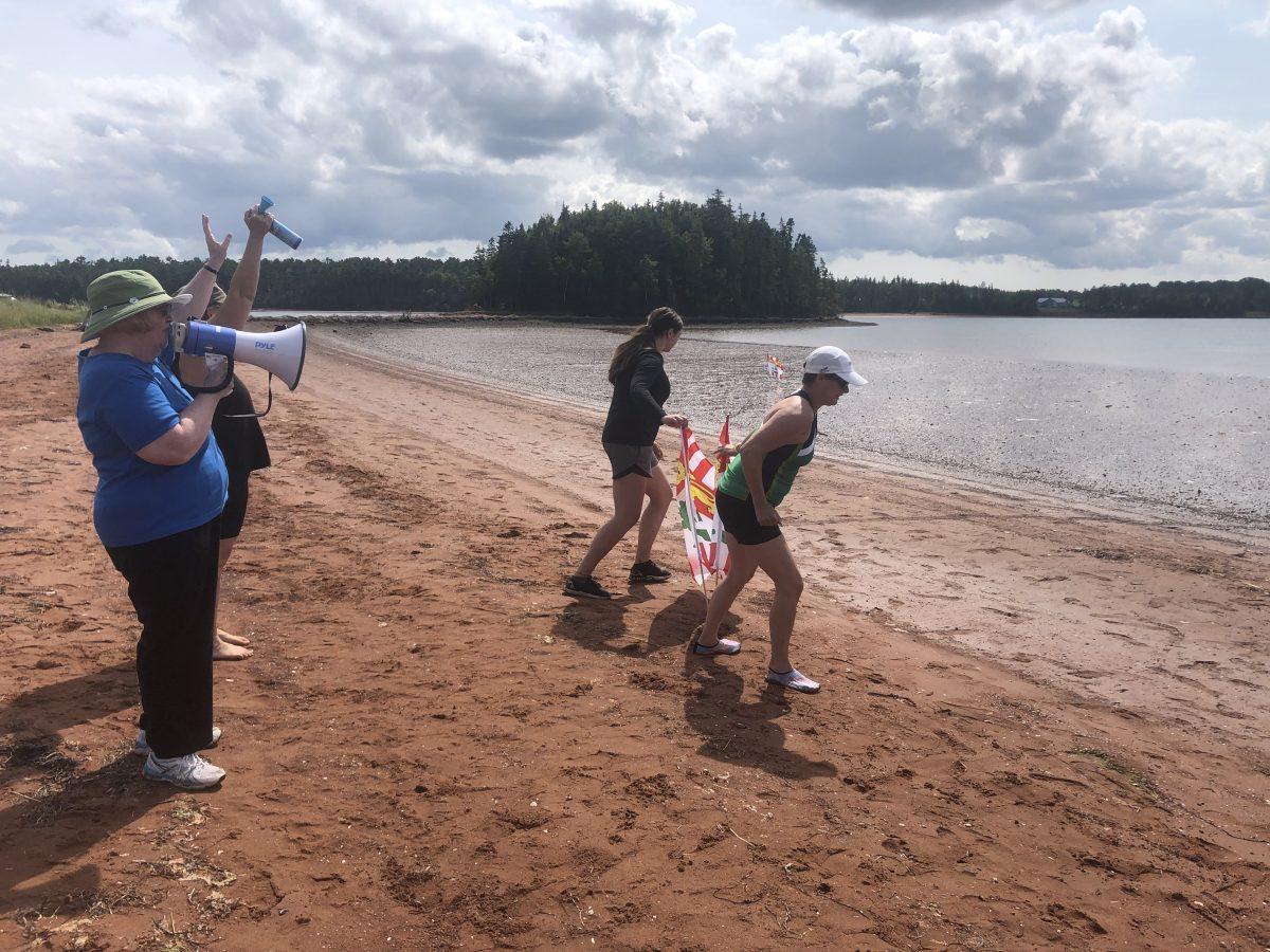 2021 Red Island Rowgatta – thanks and photos!!!
